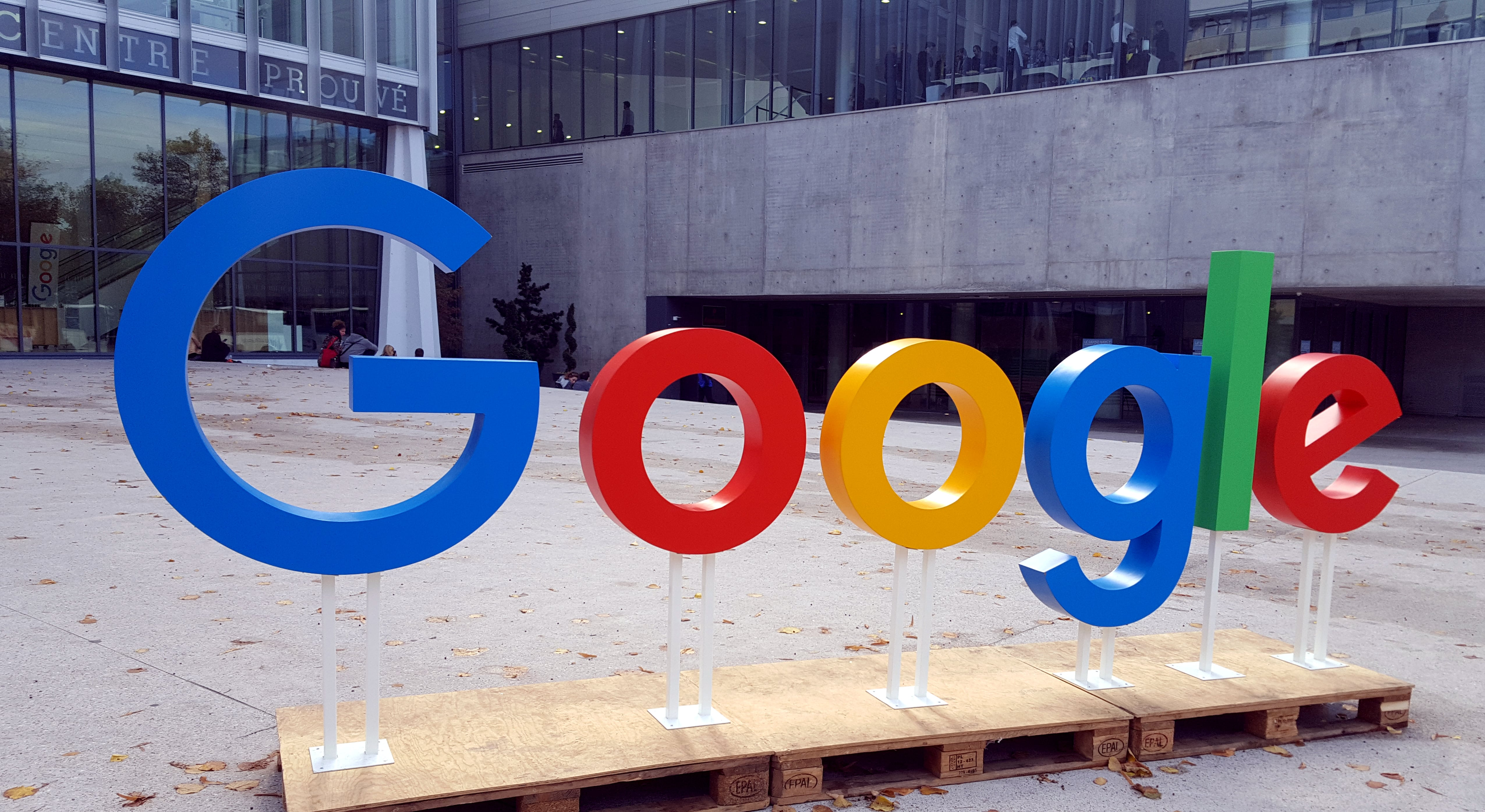 Rencontre google rencontre gay maroc rencontres avis